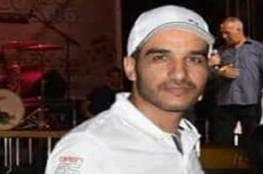 وفاة فنان عربي أمام أعين المدعوين في حفل زفاف!