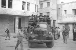 """اعترافات إسرائيلية موثقة عن أكبر عملية سطو مسلح في التاريخ: """"اليهود سرقوا الرخيص قبل النفيس"""""""