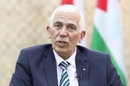 محافظ بيت لحم يشكل لجنة تحقيق في ظروف وفاة جنين