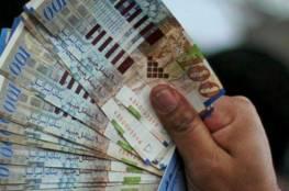 """الجبهة الشعبية تعلن: تخفيض أسعار """"جوال وأوريدو وبالتل"""" خلال الأيام القادمة"""