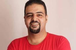 إلغاء تعيين زعاترة نائبًا لرئيسة بلدية حيفا