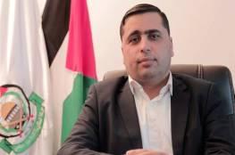 القانوع: الاحتلال يواصل انتهاكه للقانون الدولي باعتقال النواب