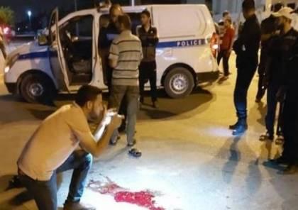 """حماس : اغتيال الشهيد """"القيق"""" تم على يد فئة ضالة تسعى لاثارة الفتن والنعرات"""