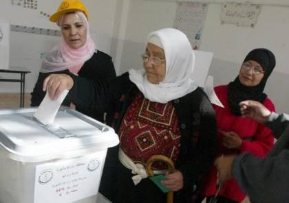 حماس تدعو قيادة فتح الى ضبط الخطابات وتؤكد جهوزيتها التامة لإنجاز الانتخابات