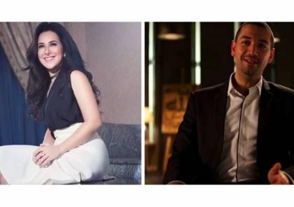 زواج داعية مصري من ممثلة شهيرة يثير جدلا واسعا