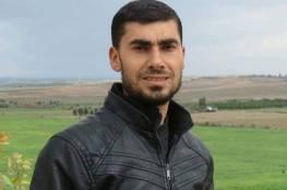 """استشهاد مقاوم من كتائب القسام في """"مهمة جهادية"""""""