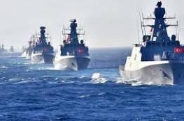 مصدر أمني مصري يكشف أسباب توقف المفاوضات مع تركيا..!