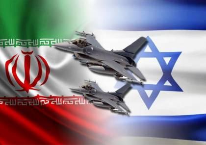 """معهد أمني إسرائيلي يكشف عن """"اللاعبين القلائل"""" لإنقاذ تل أبيب من إيران"""