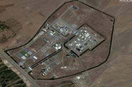 تل أبيب: لدينا القدرة على تدمير برنامج إيران النووي.. ونتعامل مع طهران من خلال 4 مكونات!