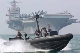"""ما هو سلاح الـ""""رب"""" القتالي الذي أعلن الجيش المصري امتلاكه؟ ..صور"""