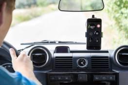 حلول تقنية تحول سيارتك القديمة إلى ذكية
