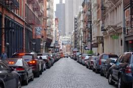 نيويورك.. رخص قيادة للمهاجرين غير الشرعيين