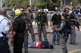 """""""الجنايات الدولية"""" لن تحقق مع إسرائيل بـ """"ارتكاب جرائم حرب"""" في الضفة الغربية"""