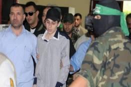 منظمة إسرائيلية تطالب نتنياهو بتعلم الدرس من صفقة شاليط..