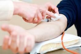 ما هي فوائد التبرع بالدم ؟