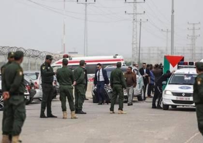 وفد من القطاع الخاص الفلسطيني يتوجه إلى القاهرة الأسبوع المقبل لمناقشة هذه الملفات..