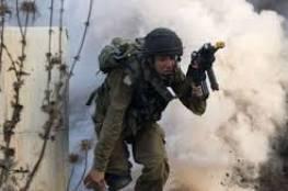 الاحتلال ينهي تدريبات عسكرية تحاكي حربا ضد حزب الله في لبنان