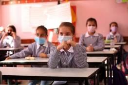 """حماس تستنكر تبني البرلمان الأوروبي قرارًا يدين """"أونروا"""" على خلفية المناهج المدرسية"""