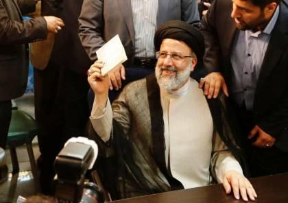 """بعد انتخاب """"الجزار"""".. تقديرات أمنية اسرائيلية: """"لا خيار سوى التحضير لخطة هجوم على النووي الايراني"""""""