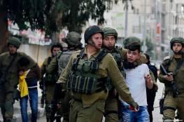 صحيفة عبرية :مساع أوروبية لإدراج الجيش الإسرائيلي ضمن القائمة السوداء