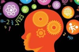 الصحة العقلية.. هل يحتاج البعض للعلاج؟ وكيف يحصلون عليه؟