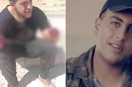 """""""فتى الزرقاء"""" بالأردن يظهر مع تامر حسني (فيديو)"""