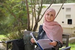 جامعة القدس تفتح باب القبول المبكر لأكثر من مئة برنامج بكالوريوس ودبلوم متوسط