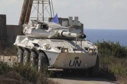 """هل يقبل لبنان """"اقتراح هوكشتاين"""" لحل الخلاف مع إسرائيل؟"""