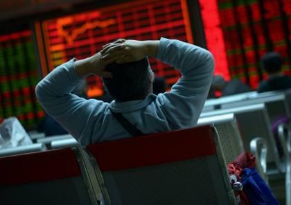 أول خسارة اقتصادية لقطر عقب قرارات قطع العلاقات معها