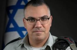 """""""أنا في مكة المكرمة""""... تغريدة للمتحدث باسم الجيش الاسرائيلي تثير تفاعلا واسعا"""