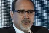 """نحن أمام مرحلة جديدة وفارقة.. د.أبو طه: صفقة القرن ولدت ميتة والـ"""" لا"""" الفلسطينية ذهبية"""