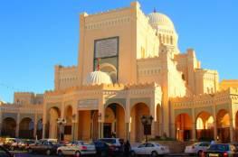 موعد أول أيام عيد الفطر 2021 في ليبيا