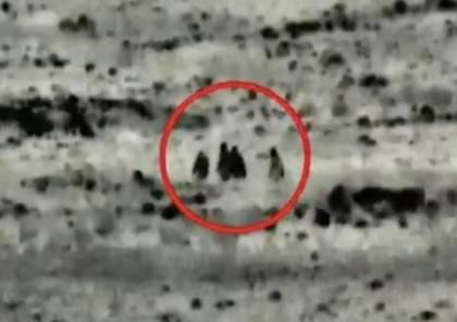 كوخافي: الخلية التي تم تصفيتها في الجولان تتبع لإيران...