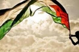 فلسطين تؤكد مشاركتها في النسخة العاشرة من بطولة غرب آسيا لكرة القدم