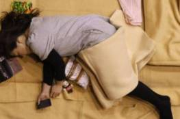 6 خرافات مرتبطة بالنوم.. ليست صحيحة!