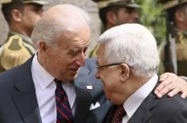 موقع عبري: إدارة بايدن تحث اسرائيل على مساعدة الفلسطينيين في الضفة وغزة لمكافحة كورونا
