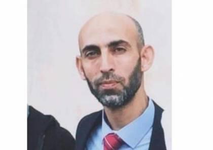 الحكم على أسير من نابلس 6 سنوات وغرامة مالية