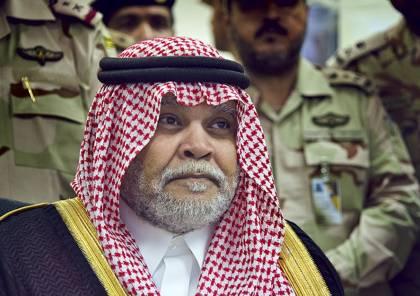 """فتح: فضائيات عربية تدير مشروع """"أسرلة"""" الجماهير العربية وكي وعيها"""