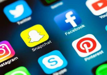 شبكات التواصل الاجتماعي أدوات غريزية لمكافحة العنصرية