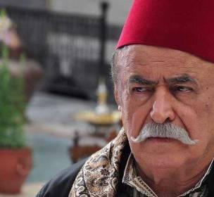 ما-حقيقة-وفاة-الممثل-السوري-أسعد-فضة؟