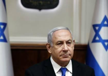 بوادر خلاف بين الليكود وأزرق - أبيض بشأن ضم الأراضي الفلسطينية