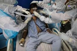 الصحة بغزة تدق ناقوس الخطر.. وتتحدث عن السيناريو القادم بشأن الحالة الوبائية في القطاع