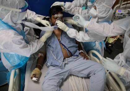 مستشار وزيرة الصحة: نسبة اشغال الأسرة في مستشفيات القطاع بلغت 80%