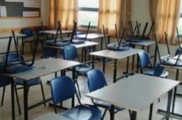 """""""التربية"""" توضح آلية واجراءات عودة الطلبة للمدارس"""