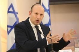 بينت يطرح خطة لمواجهة الموجة الثانية من كورونا بإسرائيل
