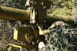 يديعوت :الإسرائيليون لا يعون شدة الضربة التي سيتلقونها بالحرب القادمة