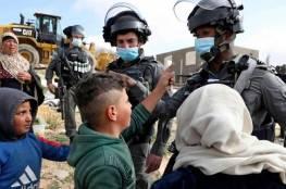 """صحيفة عبرية: هكذا يدحض """"العكّوب الفلسطيني"""" رواية """"الببغاء الإسرائيلي"""""""