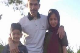 أجهزة الأمن المصرية تحل لغز واقعة العثور على جثث أب وطفليه في منزل