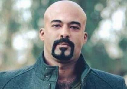 تقرير الطب الشرعي يكذب وفاة هيثم أحمد زكي بسبب المكملات الغذائية