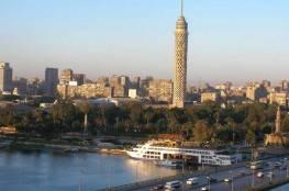 مصري يذبح زوجته وطفلته الرضيعة.. و السبب صادم